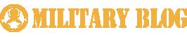logo-1-png-2